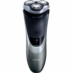 Philips Shaver series 5000 PowerTouch PT860