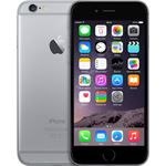 Apple iPhone 6 grijs / 128 GB
