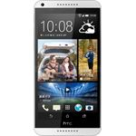 HTC Desire 816 wit / 8 GB