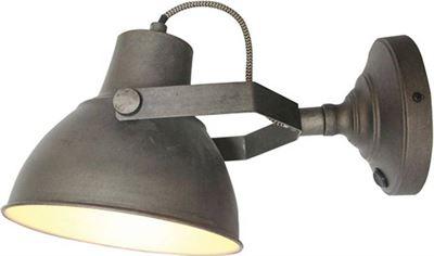 Solar Lampen Blokker : Blokker verlichting kieskeurig