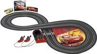 Carrera First Cars 3 racebaan