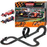 Carrera GO Max Action racebaan