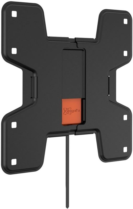 Vogel's WALL 3105 Fixed TV Wall Mount
