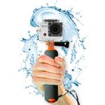 Easypix GoXtreme Floating Grip