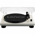 Lenco Platenspeler LS-50GY