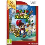 Nintendo Mario Power Tennis ( Selects