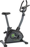 Tunturi Cardio Fit B35 Heavy Bike