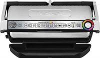 Tefal Contact grill - OptiGrill+ XL GC722D