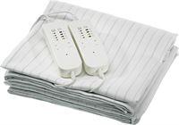 Enelca Apollo 12 80046 Elektrische deken