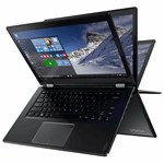 Lenovo IdeaPad Yoga 510-14