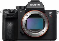 Sony α 7R III