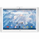 Acer Iconia One 10 B3-A40-K86R wit / 16 GB