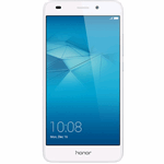 Honor 5C zilver / 16 GB