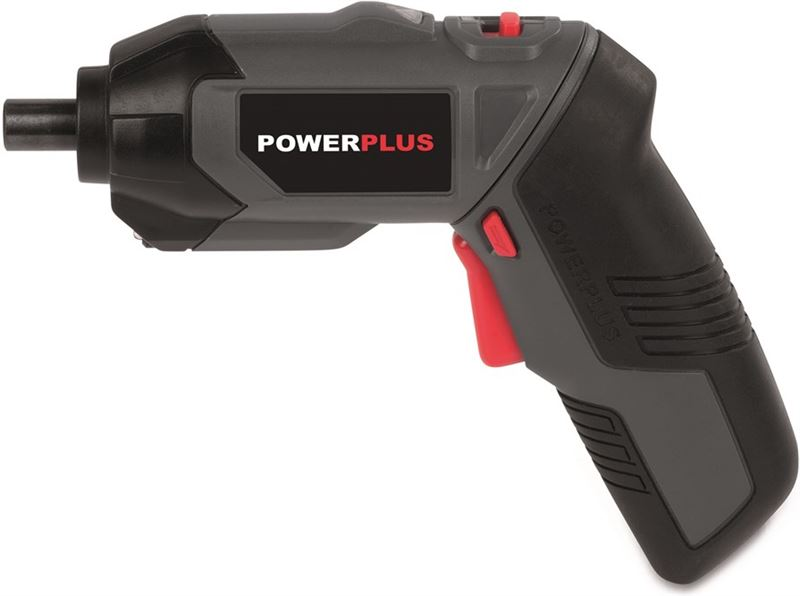 Powerplus POWE00015