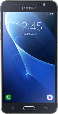 Samsung Galaxy J5 2016 Duos 16 Gb Zwart Dualsim Kopen