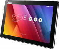 Asus ZenPad 10 ZD301MFL-1D005A