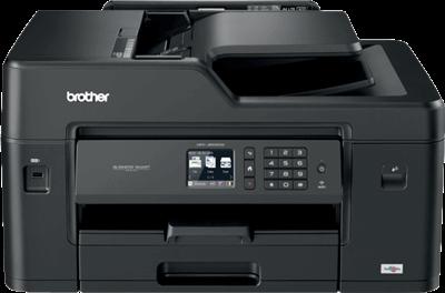 Brother MFC-J6530DW | Reviews | Kieskeurig nl