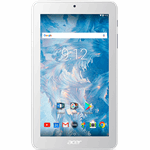 Acer Iconia One 7 B1-7A0-K4LR wit / 16 GB