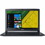 Acer 5 Aspire 5 A517-51G-58ZH