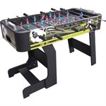 Buffalo Buffalo Glory fold Soccer Table
