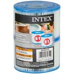 Intex Filter 29001 - Spa Pure