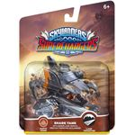 Activision Skylanders: SuperChargers Shark Tank