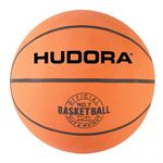 Hudora Basketball