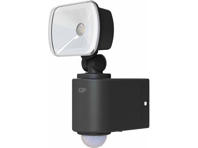 Buitenlamp Met Sensor Gamma.Buitenlamp Sensor Batterij Gamma Gamma Plafondlamp Badkamer