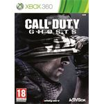 Activision Call Of Duty: Ghosts Xbox One