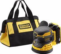 Stanley FMCW220D1-QW
