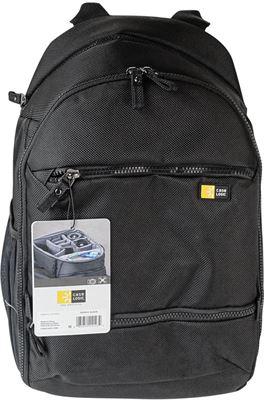fa14605cfcf Case Logic BRBP-104 Bryker Backpack DSLR Small kopen? | Kieskeurig ...
