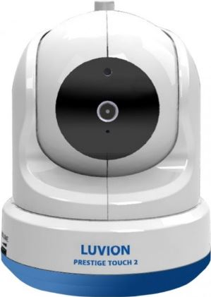 Luvion Prestige Touch 2 losse camera