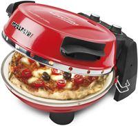 G3Ferrari Pizzaoven Napoletana snack