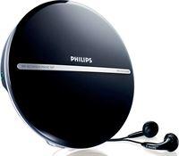 Philips EXP2546/12
