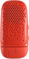 Polk Audio Polk Bit rood