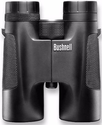 Bushnell Powerview - Roof 10x 42mm