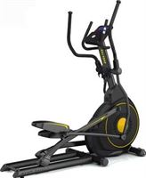 Focus Fitness Crosstrainer - Senator - Ergometer
