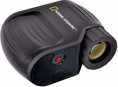 National Geographic 3x25 Night vision device