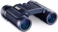 Bushnell H2O 10x 25mm