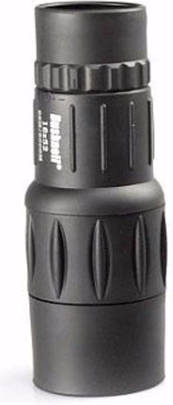 Bushnell 16x52 High Power HD Monokijker