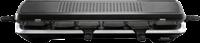 Tefal Gourmetapparaat Simply Line Inox&Design RE5228
