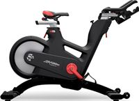 Life Fitness ICG Indoor Cycle IC7 - Gratis montage