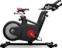 Life Fitness ICG Indoor Cycle IC5 - Gratis montage