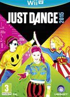 Ubisoft Just Dance 2015