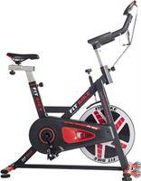 FitBike Spinningbike - Race Magnetic Basic