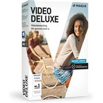 MAGIX Video Deluxe 2018 - Windows download