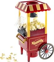 Gadgy Popcorn Machine