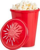 Joie Magnetron Popcornmaker