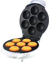 Camry CR 3026 Muffin maker