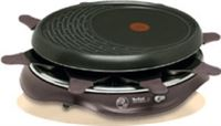 Tefal RE 5160 SIMPLY INVENTS 8